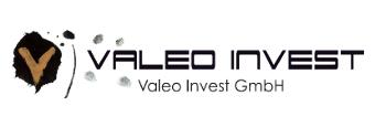 Valeo Invest